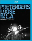 Pretenders - Loose In L.A. [DVD]