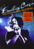 Counting Crows - August And Everything After Live From Town Hall [DVD]