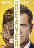 The Beaver [DVD]