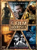 Ridley Scott Box Set [DVD]