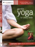 Gentle Yoga for Every Body [DVD]