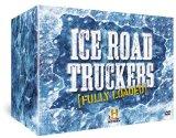 Ice Road Truckers Deluxe Box set [DVD]