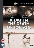A Day in the Death of Joe Egg [DVD]