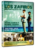 Los Zafiros Music From The Edge of Time [DVD]