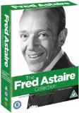 The Fred Astaire Signature Collection (2011) [DVD] [1940]