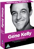 The Gene Kelly Signature Collection (2011) [DVD]