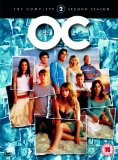 The OC - The Complete Season 2 [DVD]