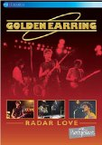Golden Earring Radar Love [DVD]