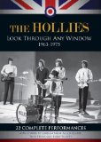 The Hollies - Look Through Any Window 1963-1975 [DVD]