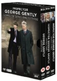 George Gently - Series One, Two & Three Boxed Set [DVD]