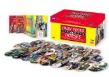 Only Fools and Horses - Complete Anniversary Box Set [DVD]