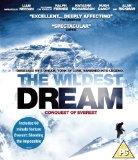 Wildest Dream [Blu-ray]