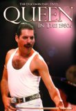 Queen -Queen In The 1980s [DVD]