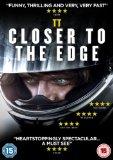 TT : Closer to the Edge [DVD]