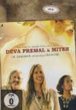 Deva, Premal and Miten:In Concert with Manose [DVD]