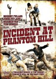 Incident At Phantom Hill [DVD]
