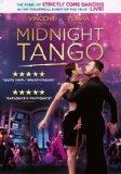 Midnight Tango [DVD]