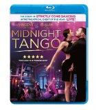Midnight Tango [Blu-ray]