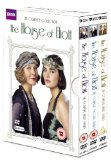 House of Eliott - Complete Boxed Set [DVD]