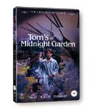 Tom's Midnight Garden [DVD]