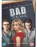 Bad Teacher [DVD]