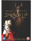 Bram Stoker's Dracula [DVD]