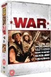 War Collection [DVD]