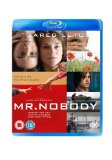 Mr Nobody [Blu-ray]