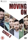 Moving On - Series 3 [DVD]
