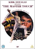 The Master Touch [DVD]