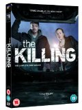 The Killing - Season 1 [DVD]