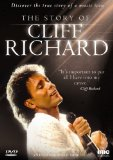 The Story of Cliff Richard [DVD]