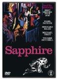 Sapphire [DVD]