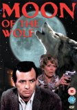 Moon Of THe Wolf DVD