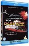 Dark Star [Blu-ray]