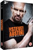 Steve Austin Collection [DVD]
