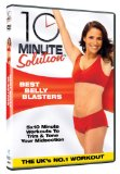 10 Minute Solution - Best Belly Blasters