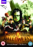 Psychoville - Halloween Special [DVD]