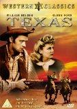 Texas [DVD]