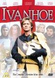 Ivanhoe [DVD]
