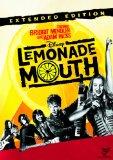 Lemonade Mouth [DVD]
