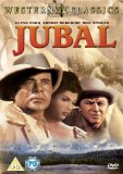 Jubal [DVD]