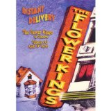 Instant Delivery [DVD]