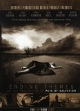 Pain of Salvation - On the Two Deaths Of (2 DVDs)