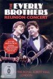 Reunion Concert [DVD]