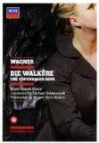 Wagner, Richard - Die Walküre (2 DVDs) [2009]