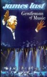 James Last - Gentleman Of Music [2000] [VHS]