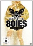 The Decade of Synthpop - Best of 80s [DVD]