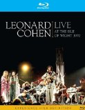 Live From The Isle of Wight 1970 [Blu-ray] [2009]