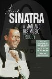 Frank Sinatra - A Man And His Music Trilogy [DVD]